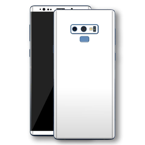 149fd767cae2 Samsung Galaxy NOTE 9 Skins   Wraps   Decals – EasySkinz
