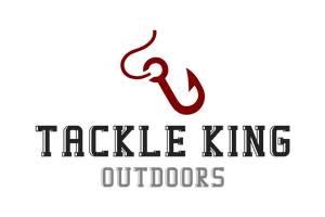 Tackle King Outdoors