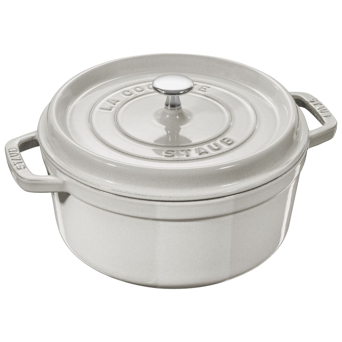 Dutch Oven 4 qt-Matte Colors
