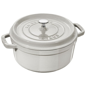 Dutch Oven 5.5qt