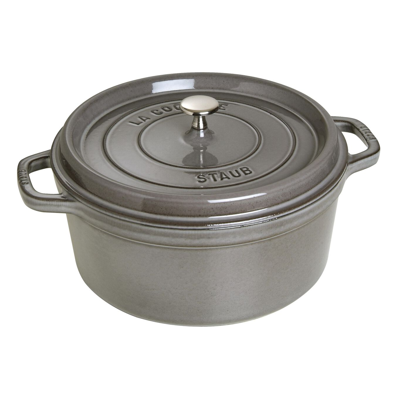Dutch Oven-7qt