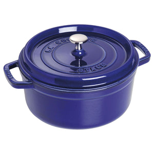 Dutch Oven 4 qt-Majolique Colors