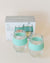 Mint Wine Freeze Set of 2