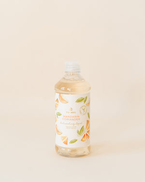 Thymes Dish Wash Liquid