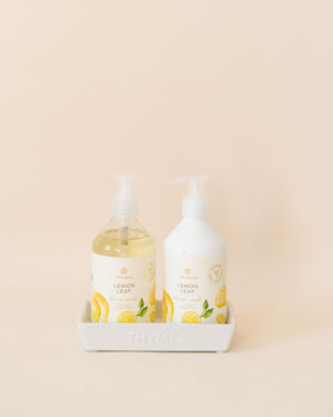 Thymes Small Hand Wash