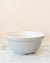 William Mason Mixing Bowl - 11.5""