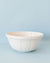 Cream Mixing Bowl
