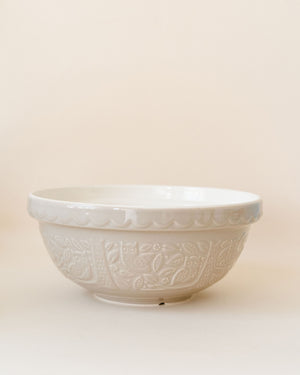 In the forest Mixing Bowl - 10.25""