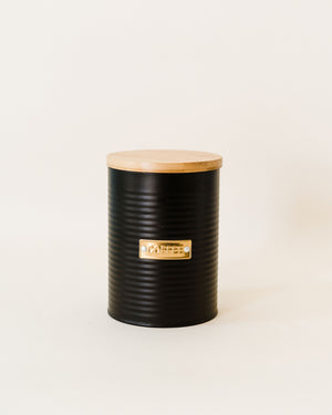 Otto Coffee Storage