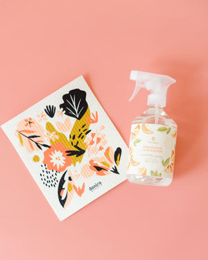 Thymes Counter Top Spray