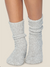 Cozy Chic Socks