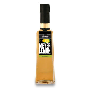 Meyer Lemon