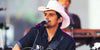 This Conway Twitty Cover by Brad Paisley Is the Ultimate Blend of Old and New Country Music