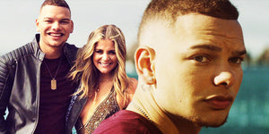 "We Can't Get Enough of Kane Brown and Lauren Alaina's Newest Video for ""What Ifs"""