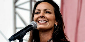 What a Touching Tribute To Joey Feek!