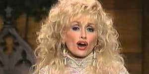 These Little-Known Facts About Dolly Parton's Family Will Surprise You