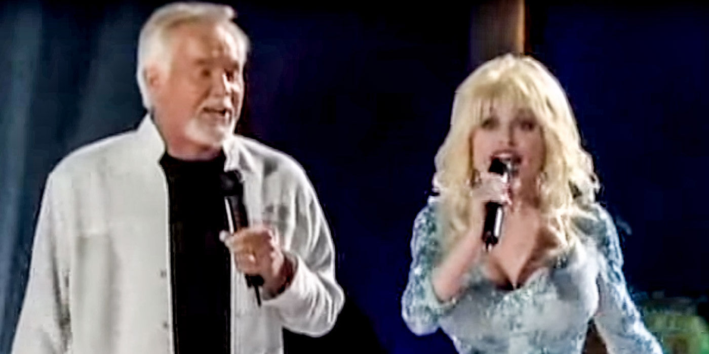 If You Know This Dolly Parton Song, You Can Call Yourself a Real Fan!