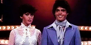This Fabulous Vintage Special Proves That Donny and Marie Have Timeless Talent!