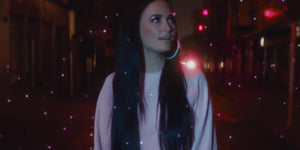 What A Beautiful Song and Video from Kacey Musgraves!