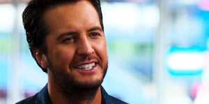 Can't Get Enough Luke Bryan? Learn What His Life Is Really Like in This Tell-All Interview