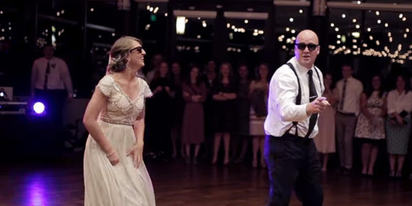We Thought It Was a Typical Father-Daughter Dance, but It Was Something Else Entirely!