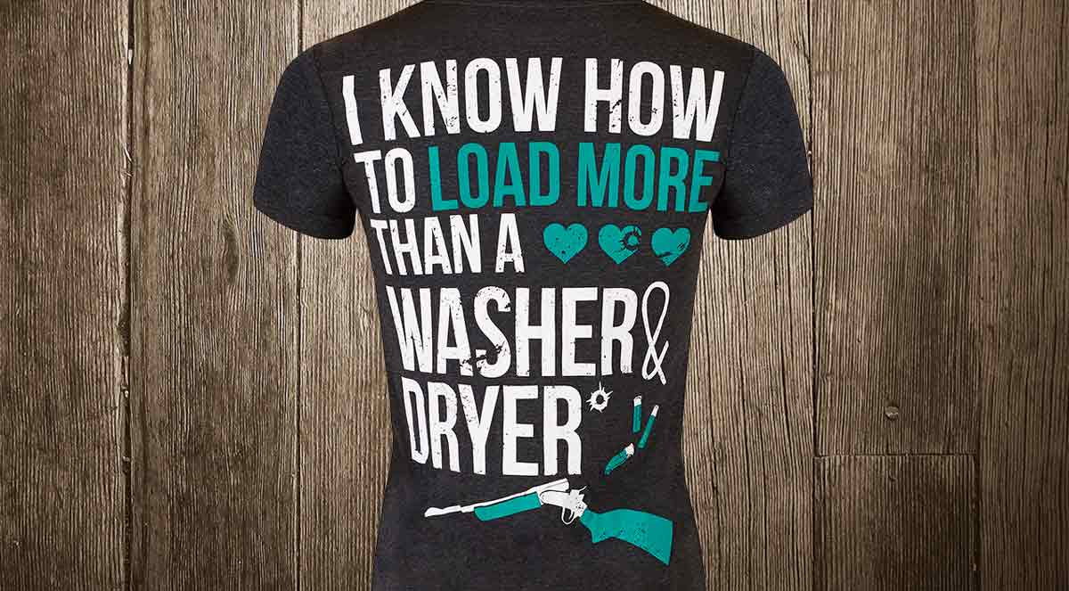 how to load more than a washer and dryer v-neck