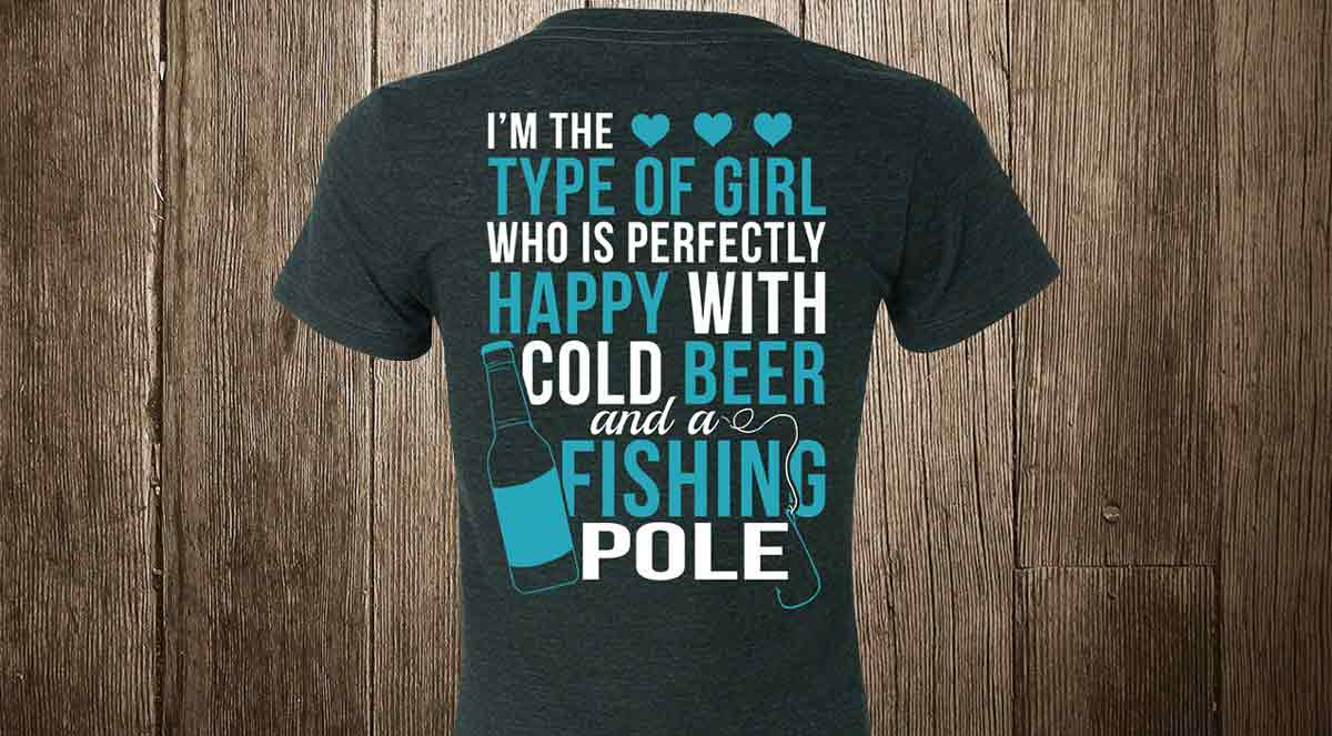 perfectly-happy-cold-beer-fishing-pole-v-neck