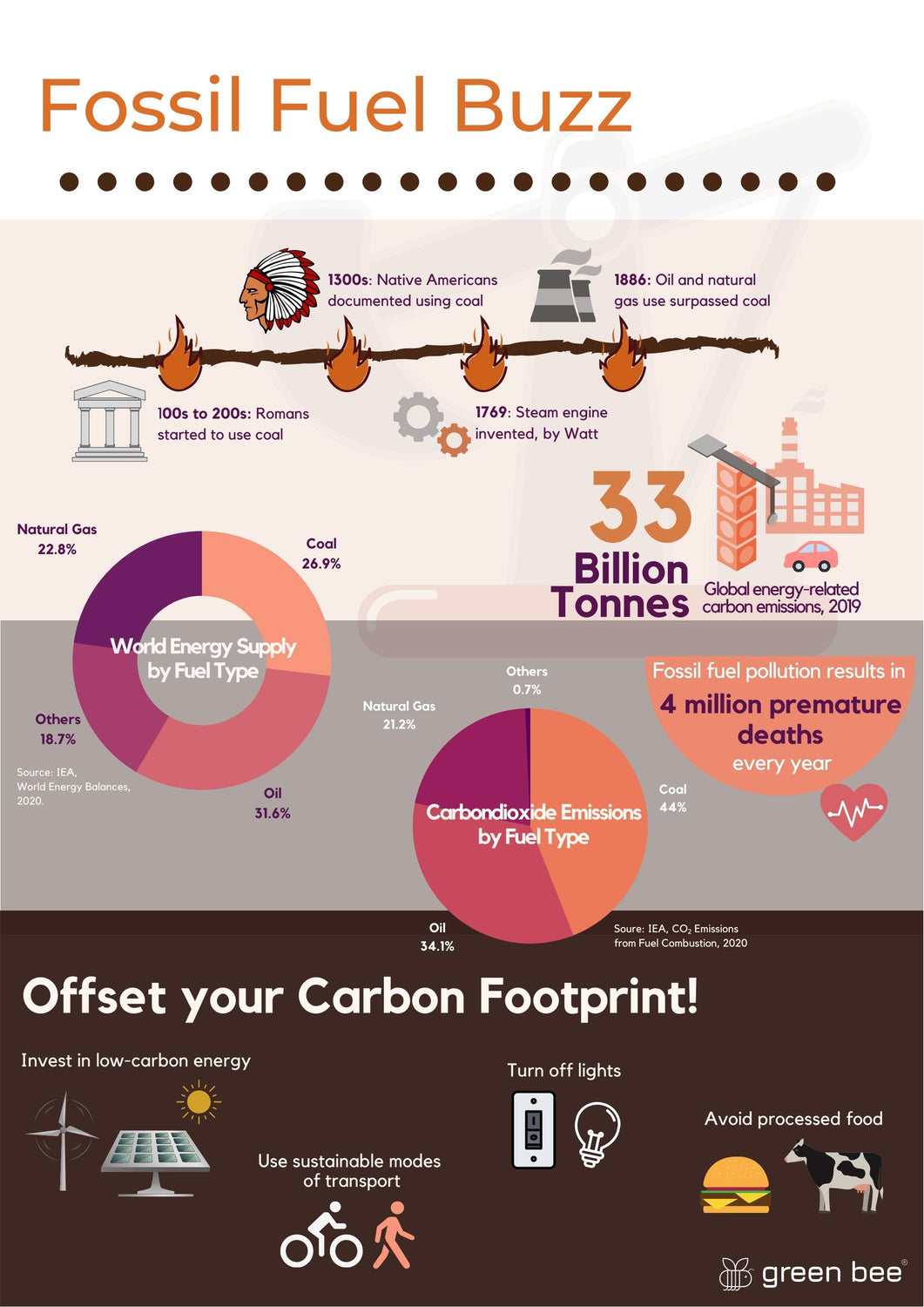 Fossil_fuel_infographic - Green_Bee