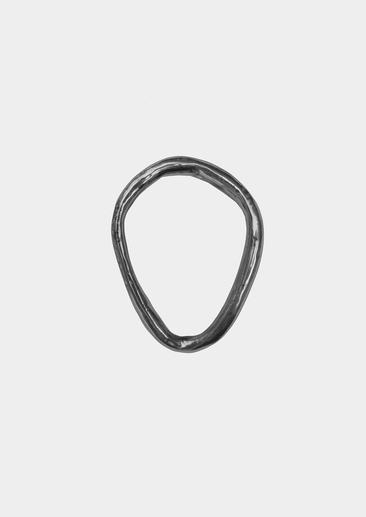VOLUMA #6 BANGLE