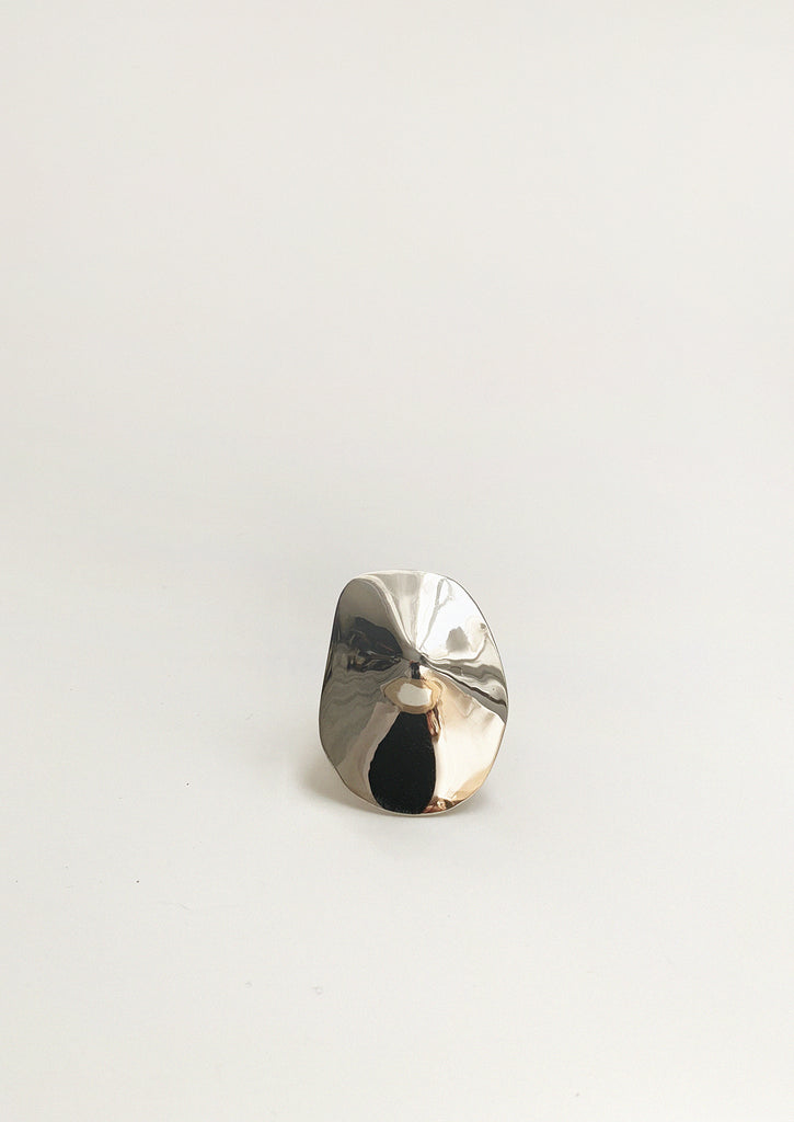 ARAPED SMALL RING