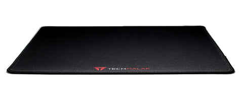 tm-320 pro gaming mouse pad