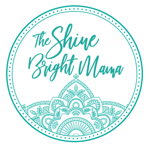 The Shine Bright Mama Shop