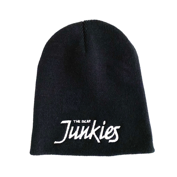 LA Junkies Beanie - Assorted Colors