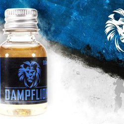 Dampflion Aroma 20 ml Blue Lion - Soester Elounge