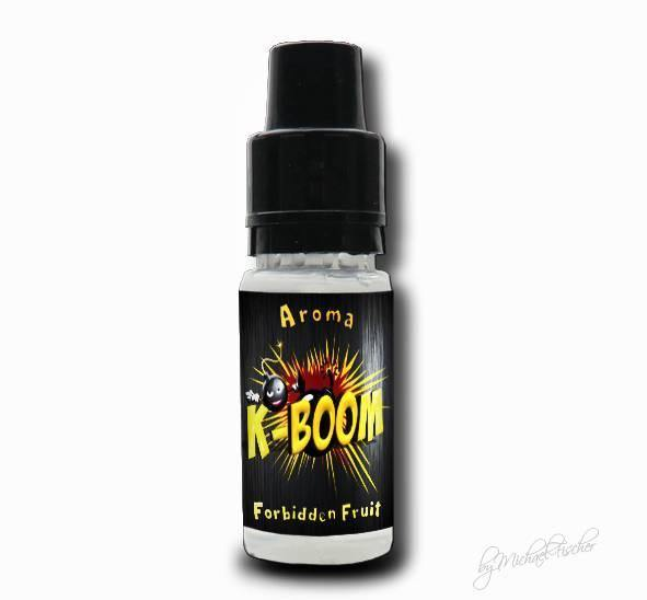 Forbidden Fruit Aroma by K-Boom