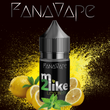 Lemon Mint M2like by Fana Vape