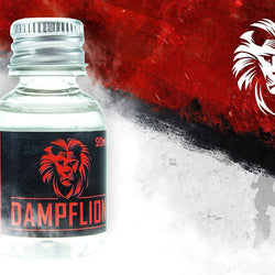 Dampflion Aroma 20 ml Red Lion - Soester Elounge