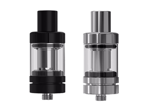 Melo 3 Mini Clearomizer Set SC