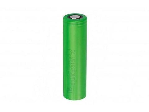 Sony Konion US18650 VTC6 3000 mAh