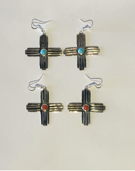 Native Art and Jewelry