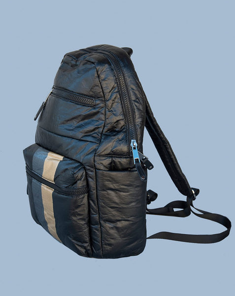 City Chic Lightweight Backpack