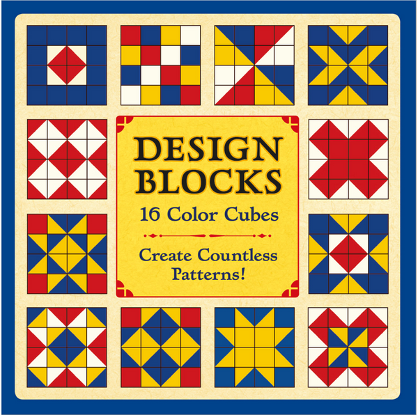 Design Blocks