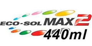 ECO-SOL Max 2 Ink 440CC Light Magenta
