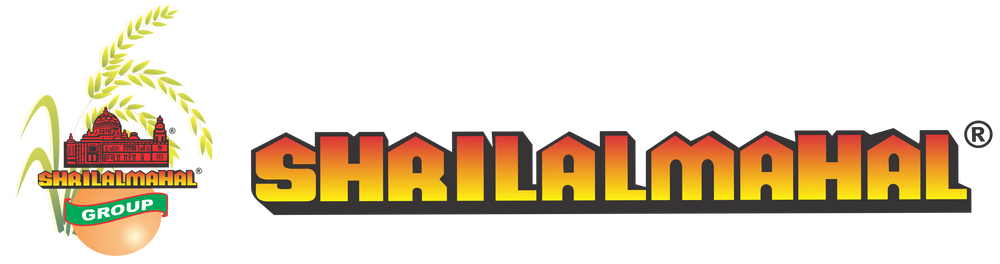 SHRILALMAHAL GROUP