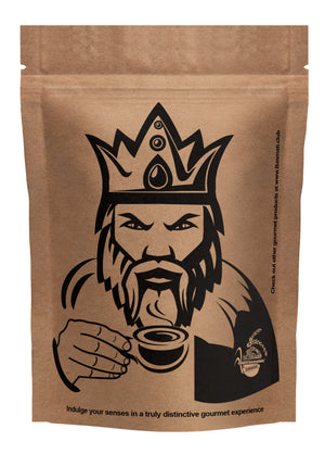Load image into Gallery viewer, Empire Coffee: Kings Blend Whole Beans