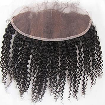 Disrespectful Deep Wave Frontals 13x4