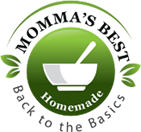 Momma's Best Homemade, LLC