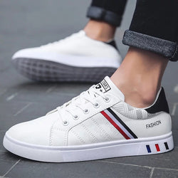 MODIEUZE SNEAKERS