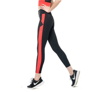 Visigo Kratos Red Leggings W8PT6014100
