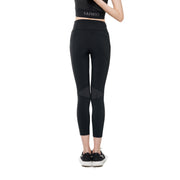 Visigo Alce Black Leggings W8PT6012050